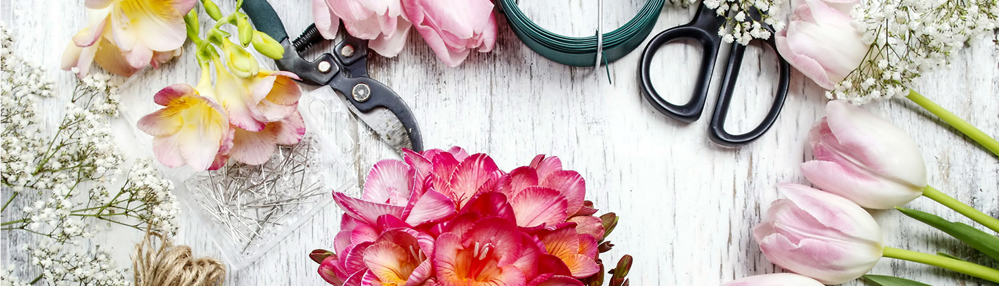 Каждый букет стильный и собран из свежих цветов!